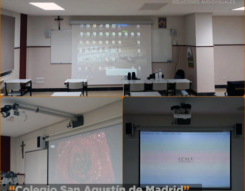 Zenit Audiovisuales